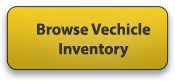 Browse Inventory Button